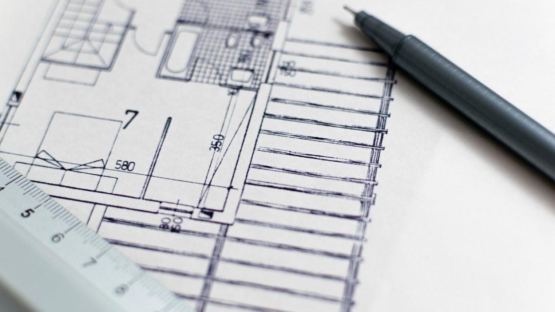 3 conseils pour faire bâtir une maison dans le Nord