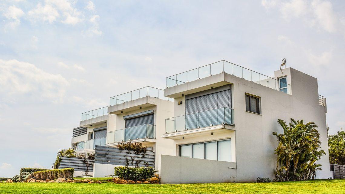 Investir dans l'immobilier neuf avec la Loi Pinel
