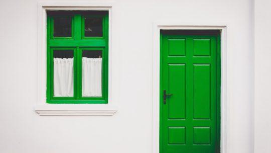 7 façons pour isoler votre maison facilement !