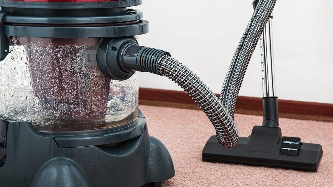 Comment bien choisir son nettoyeur vapeur ?