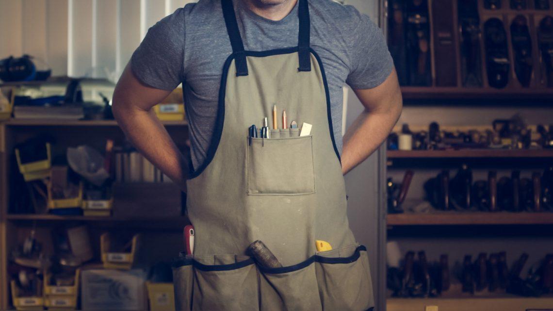 Comment choisir un bon perforateur  ?