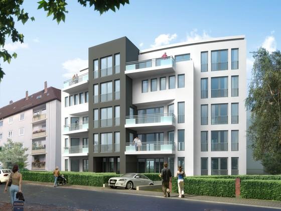 4 conseils pour acheter votre appartement neuf dans le Nord
