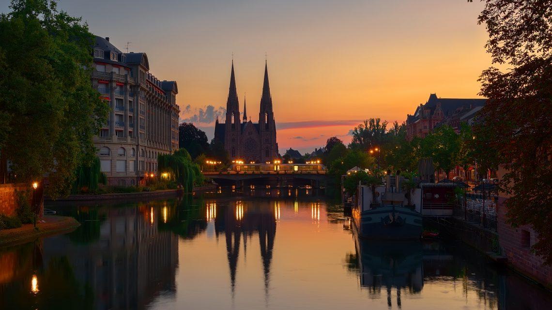 Construire sa maison avec un budget abordable en Alsace