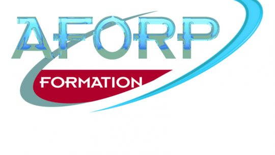 Formation continues : Les formations industrielles Aforp à Paris