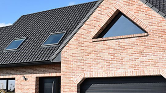 Pourquoi choisir AC Construction pour la construction de maison dans le nord