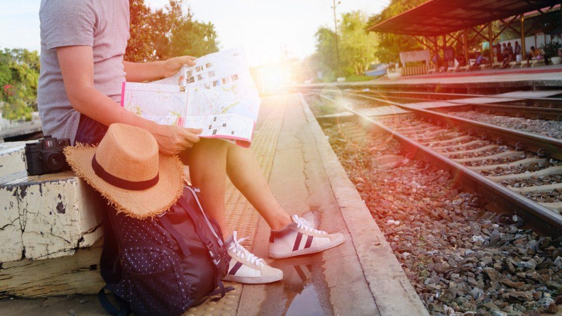 5 conseils pour voyager seul
