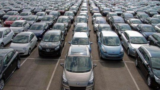 5 conseils pour une enchère auto