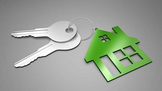 Acheter un appartement neuf, ce qu'il faut savoir