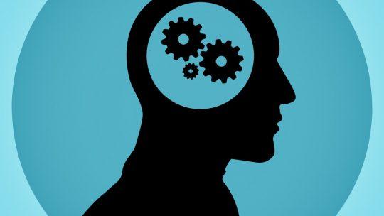 Contexte de la maladie de Parkinson