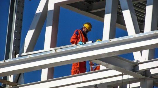 À quoi sert une DT chantier ? Et quelles sont les procédures pour son obtention ?