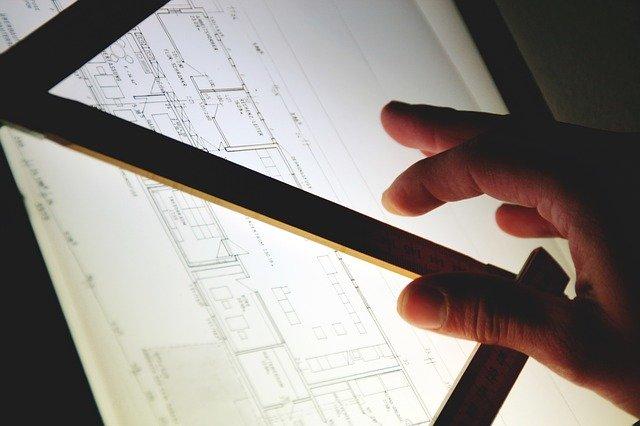 Investir dans l'immobilier avec la loi Pinel