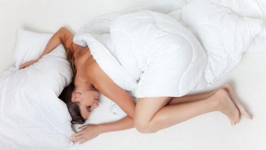 Sommiers et matelas : le bien dormir au quotidien